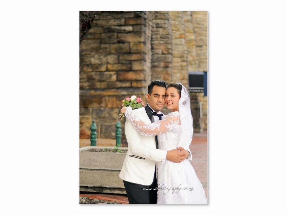 DK Photography Slideshow-1034 Rahzia & Shakur' s Wedding  Cape Town Wedding photographer