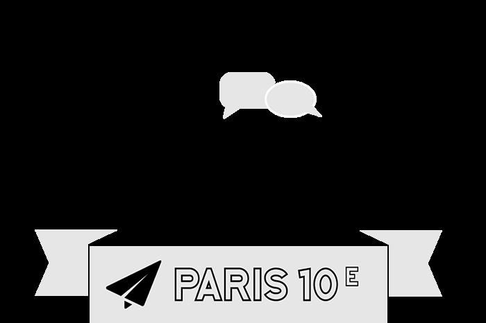Blog de l'école élémentaire Marseille Paris 10e