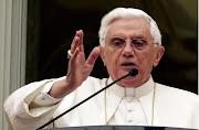 IMÁGENES DEL PAPA BENEDICTO XVI. El cardenal Joseph Aloisius Ratzinger nació . sspapa benedicto