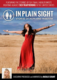 In Plain Sight DVD Giveaway