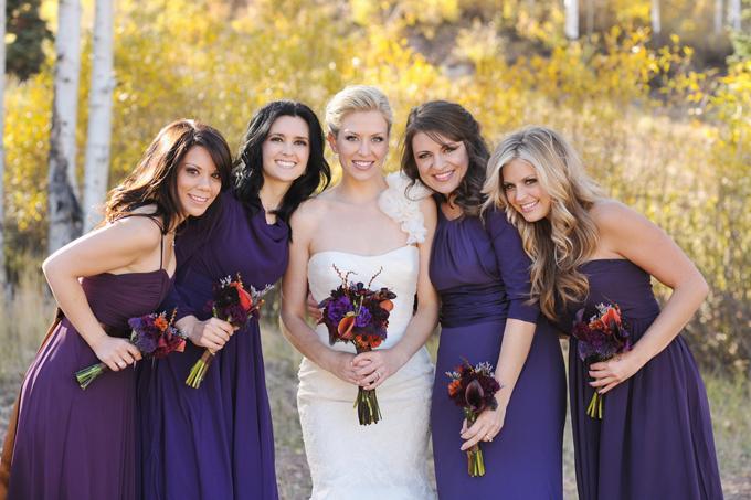 Rebekah Westover Photography: Tara + Mike. Utah wedding ...