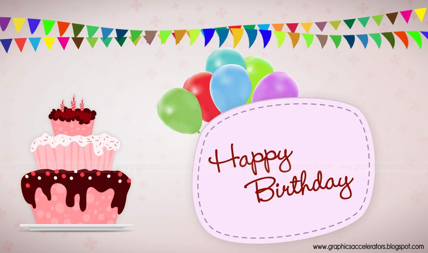 Happy Birthday Cards Happy Birthday Cards For Facebook