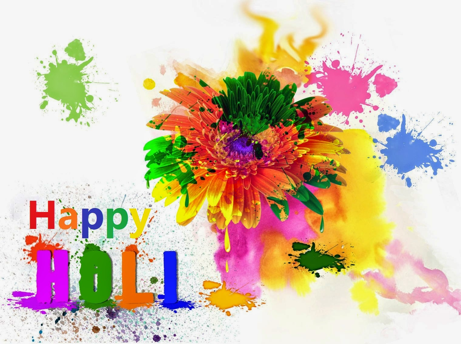 essay writing letter writing all types of sms happy holi  happy holi 2015 sms messages latest collection happy holi 2015 wishes