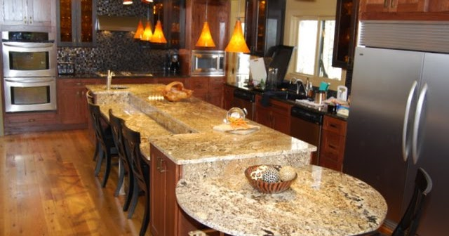 Cheap Granite Countertops In Maryland AyanaHouse