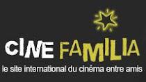 Ciné Familia