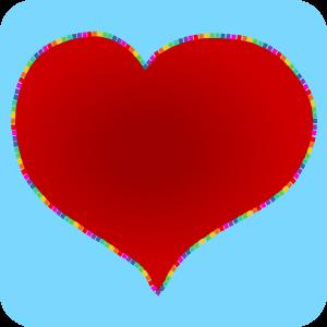 Rosie's Heart