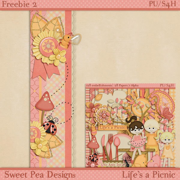 http://www.sweet-pea-designs.com/blog_freebies/SPD_Lifes_a_Picnic_freebie2.zip