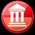 شرح برمجي مفصل لربـط قاعدة بيانات SQL Server مع Delphi