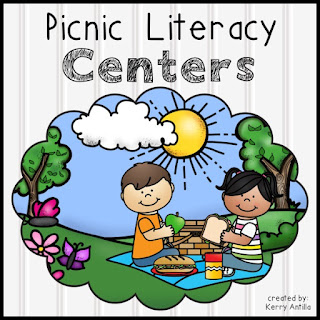 https://www.teacherspayteachers.com/Product/Picnic-Literacy-Centers-1859461