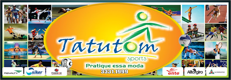 Blog Tatutom Sports