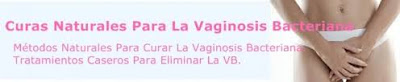 Remedio Para La Vaginosis Bacteriana