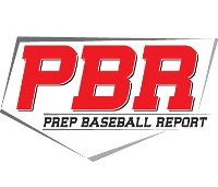 Prep Baseball Report PA