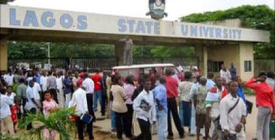 LASU reopens June 23rd