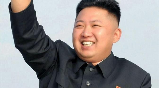 AS Peringatkan Indonesia Hati-hati Undang Kim Jong-un