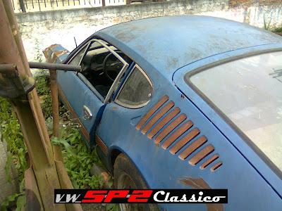 Volkswagen SP2 abandonado_04