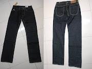 Diesel Jeans for Men. DIESEL JEANS ************* Code : DJM 0001