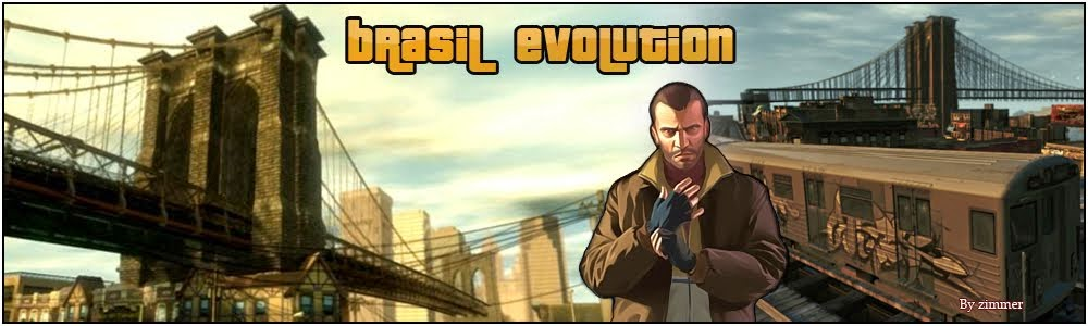 Brasil Evolution Filterscripts SA-MP Downloads
