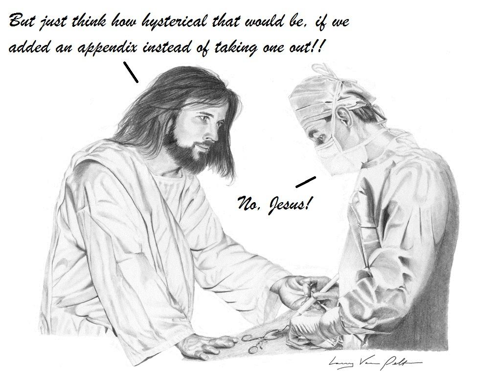 http://3.bp.blogspot.com/-BrPGRbm7K1Q/TuVUmT_KcPI/AAAAAAAAAJQ/6T5W__9ZQHI/s1600/SURGEON_JESUS.jpg