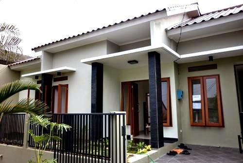 desain teras rumah terbaru 2014 desain properti indonesia