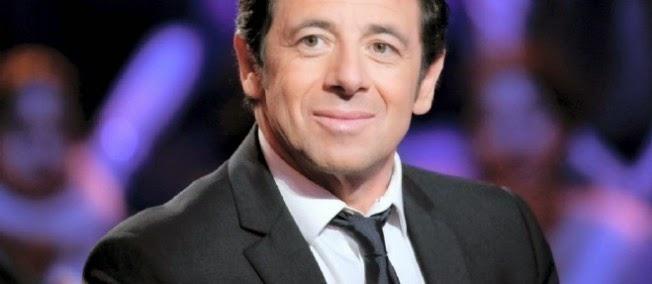 Miss France 2015 : Patrick Bruel est président du jury !