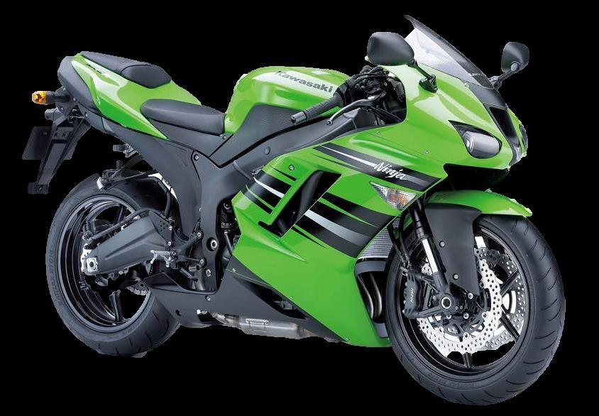 motos pisteras cr motos pisteras cr