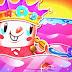 《Candy Crush Saga:Dreamworld》606-620關之過關影片