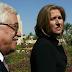 للمرة الأولى منذ اتفاق المصالحة.. عباس يلتقي ليفني في لندن