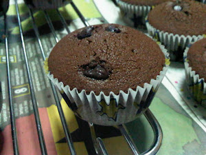 ~ Our Muffin [ 3 ] ~