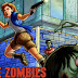 Because Zombies v1.1 Apk + Datos SD