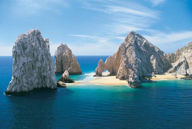 www.viajesyturismo.com.co 760 x 511