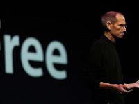 Steve Jobs Mundur Dari CEO Apple, Ini Surat Resignnya