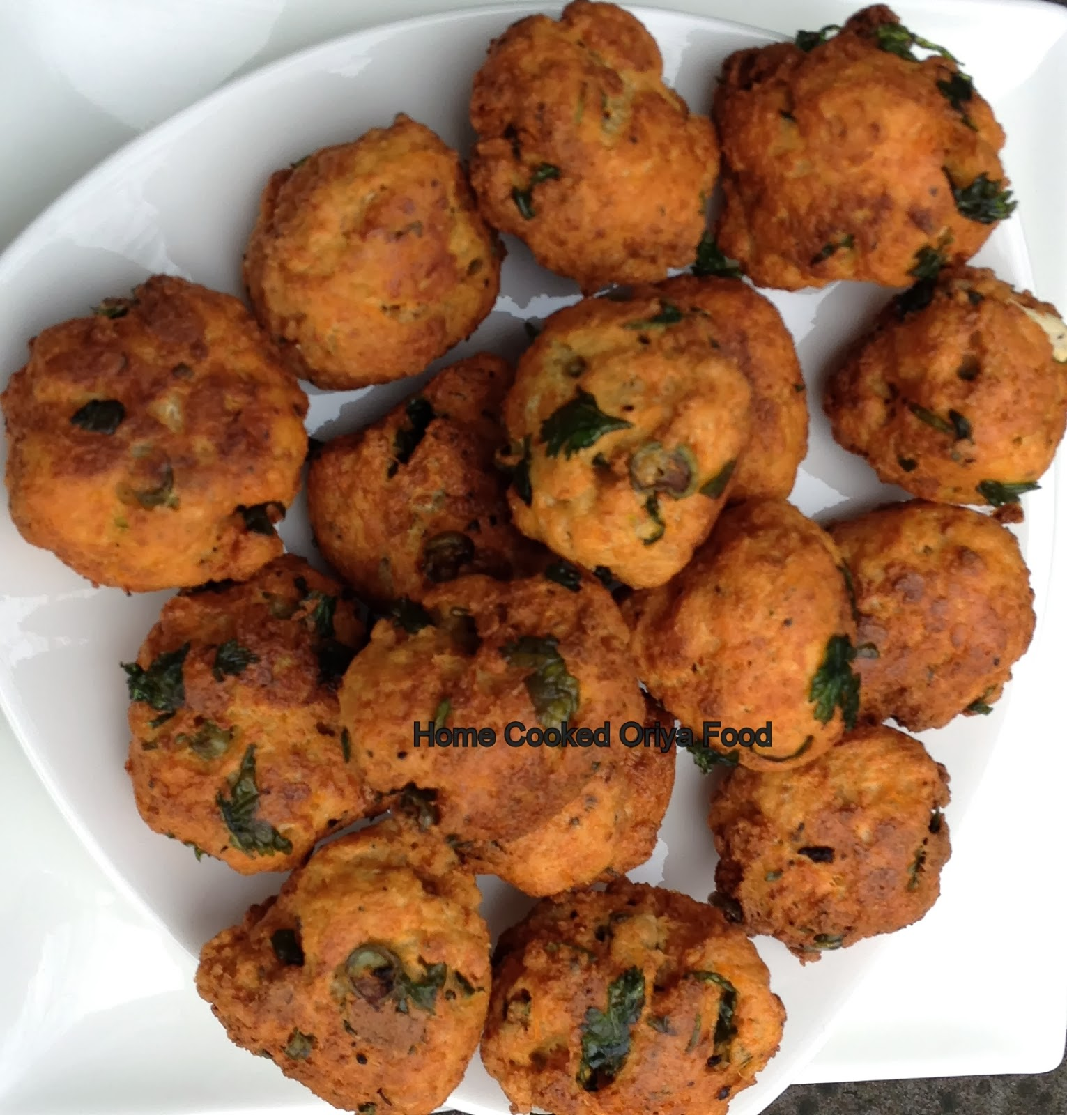 Oriya food happy new year 2014 and chomp on them while watching the ball drop or enjoying your new years party posted by home cooked oriya food forumfinder Image collections