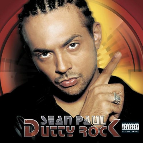 Sean Paul 2013 Album Discography: sean paul
