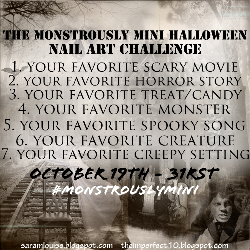Monstrously-mini-halloween-nail-art-challenge-info.jpg