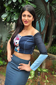 Shruti Haasan latest glam pics-thumbnail-14