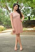 Nikita Narayan latest glam pics-thumbnail-10