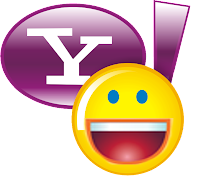 Yahoo Beats Google