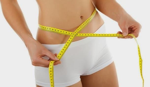 Por que perder peso é difícil?