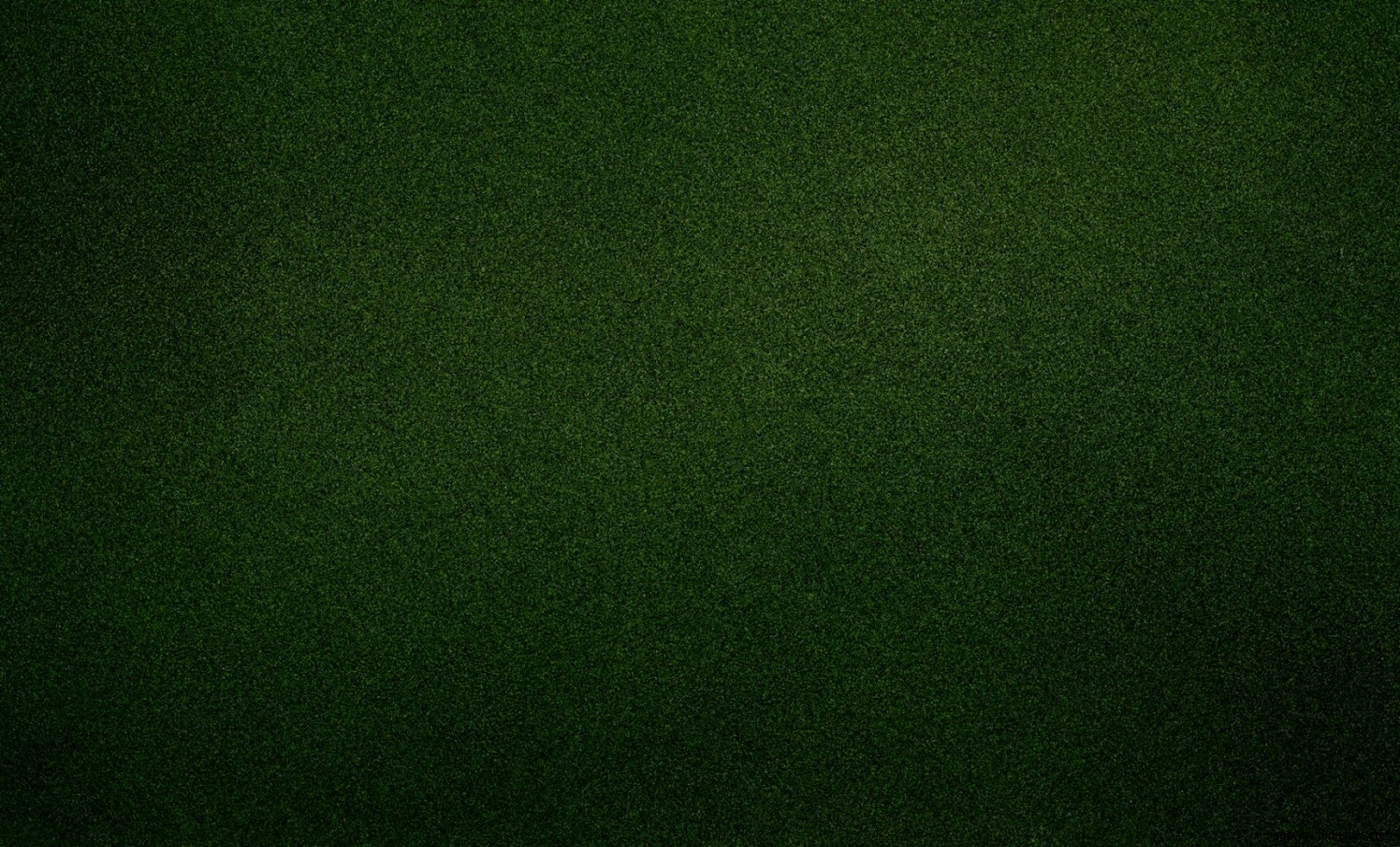 Grass Texture Wallpaper  Impremedianet. Kitchen City. State Of The Art Kitchen. Kmart Kitchen Tables And Chairs. Bamboo Kitchen Floor. Kitchen Remodeling Lancaster Pa. Kitchen Cabinets Shelves. Hardware For Kitchen Cabinets Ideas. Kitchen Accessories Wholesale