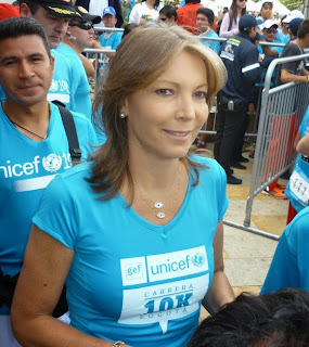 carrera-unicef-colombia