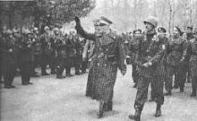 MILANO OTTOBRE 1944