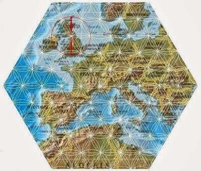 Geometría Sagrada al Descubierto Am_GB_grid