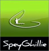 Spey Ghillie App