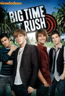 63243935918763270853 Assistir Big Time Rush Online 1 Temporada Dublado | Series Online