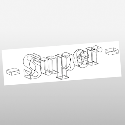 WYWIAD: SUPER LABEL