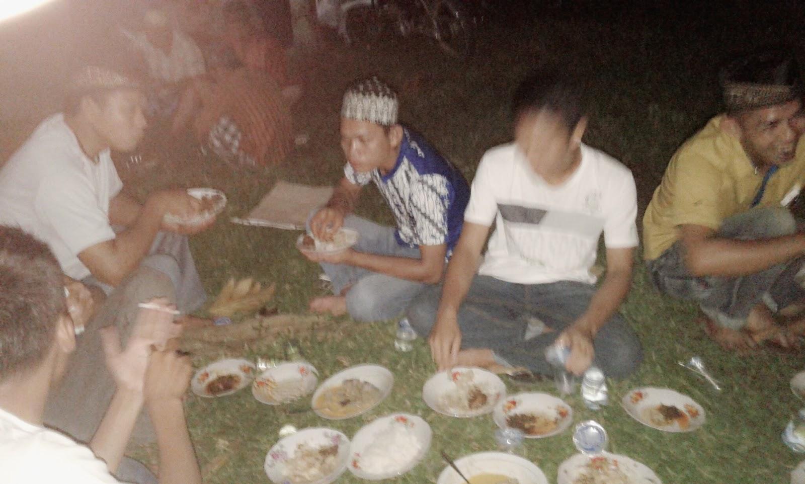Pembangunan Di Indonesia Termasuk Perubahan Sosial Yang ...