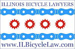 Click to Get the Chicago Bike Flag