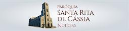 Paróquia de Santa Rita de Cássia