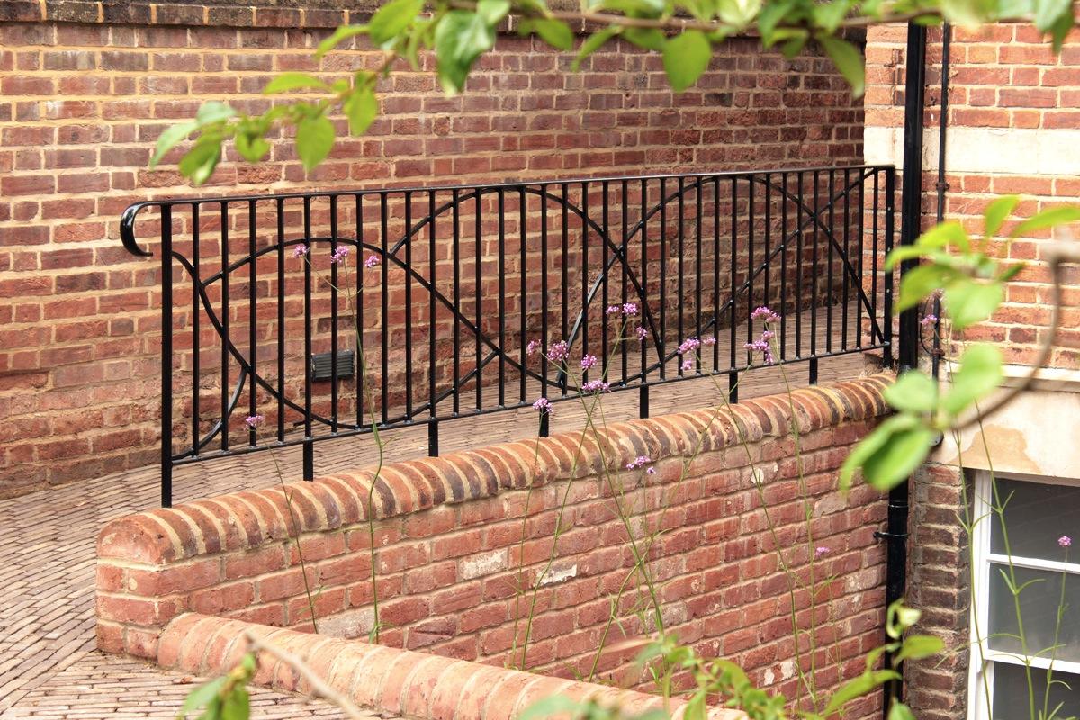 Victorian Porch Railing Designs Joy Studio Design