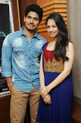 telugu movie hang up press meet-thumbnail-5